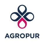 Agropur_identite_visuelle_noir_FR