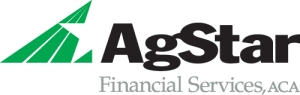 AgStarFinancialServices_Color_jpg