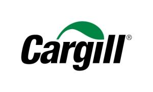 Cargill-«_black_2c_web_lg