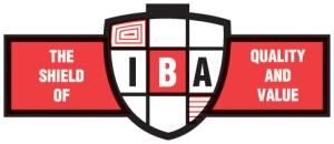 IBA LOGO 2 color